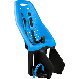 Thule Yepp Maxi Child Seat Easy Fit blue